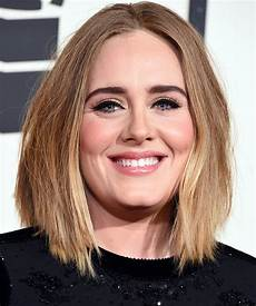frisuren rundes gesicht best haircuts for shapes instyle