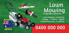 Lawn Mower Flyers Flyer Printing Flyer Design Templates