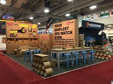 Home Design Trade Shows 2016 Green Trade Show Booth Built For Timex Sports For Outdoor