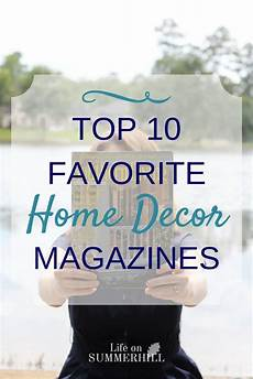 home decor magazine 10 best home decor magazines that will make your