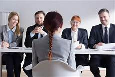 Behavioral Job Interview The Behavioral Interview Question Amp Answer Guide