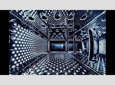 Why does the inside of a cheese grater look like the