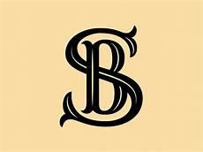 Sb Designs Sb Logos