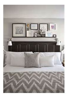 Master Bedroom Decorating Ideas 16 Fantastic Master Bedroom Decorating Ideas Futurist