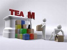 Build Team The 3 Main Obstacles To Effective Team Building