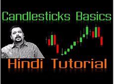 Candlestick Analysis in Hindi   Trading Indicators