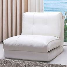 50 single sofa bed chair you ll in 2020 visual hunt