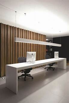 Desk Lighting Ideas Our Favorite Home Office Desk Lighting Ideas Only On