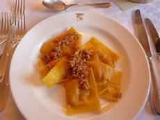 tortelli di zucca mantovana tortelli di zucca alla mantovana picture of locanda