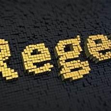 curso desenvolvedor qlikview do zero portal gsti curso de regex express 245 es regulares portal gsti