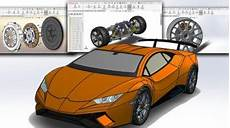 Automobile Designing Software Free Download Solidworks 2019 Automobile System Design Deep Learning A