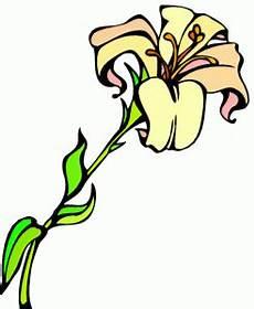 Malvorlage Blumen Einfach Blume Einfach Hell Ausmalbild Malvorlage Blumen
