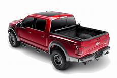 rugged roll up socal truck accessories equipment