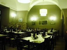 ristorante il cortile pescara cortile alessi lounge bar pizzeria a catania