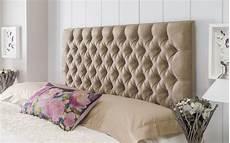 custom made chesterfield headboard dublin beds
