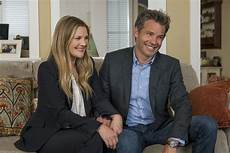 santa clarita diet season 2 review spoiler free