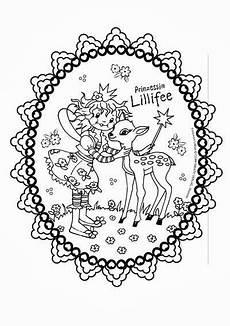 Gratis Malvorlagen Lillifee Zum Ausdrucken Lillifee Malvorlagen Malvorlagen Lillifee Ausmalbilder