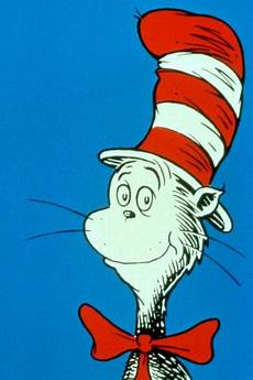 The Cat And The Hat Watch Dr Seuss The Cat In The Hat Streaming Online