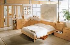 schlafzimmer spiegel über bett 1001 ideen f 252 r feng shui schlafzimmer zum erstaunen