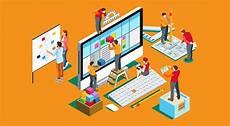 Curso Web Design Curso Online De Web Design Quais Os Melhores