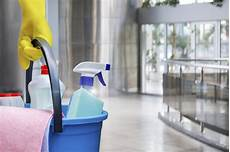 Cleaning Company Images Is Your Business Getting Fair Commercial Cleaning Services