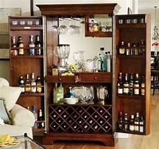 budget locking liquor cabinet bar ideas