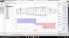Design Of Shaft Ppt The Shaft Design Youtube