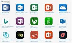 Microsoft Office Apps Microsoft Office Apps Bright Streams