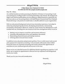 College Application Cover Letter Sample Best Training Internship College Credits Cover Letter