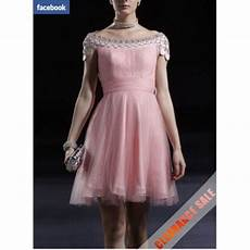 Designer Prom Dresses On Clearance Prom Dresses Clearance