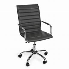 bizzotto sedie sedia da ufficio perth di bizzotto in offerta su