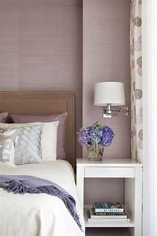 Light Mauve Wall Paint Mauve Pink Bedrooms Design Ideas