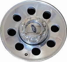 Ford F250 Bolt Pattern Chart Ford F250 Wheel Bolt Pattern Lena Patterns