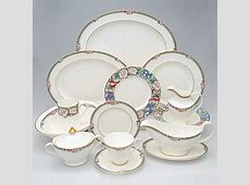 Dinnerware Sets for All Occasions   Replacements, Ltd.