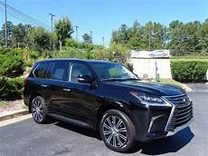 Lexus Lx 570 Review 2020 by 2020 Lexus Lx 570 Hybrid 2022 Pictures Leaked Reviews