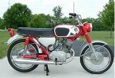Honda Cb125 Cb160 1964 1975 Service Repair Manual Download