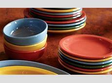 Festivale   Anfora   China   Dinnerware