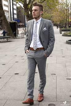 Light Grey Pants Brown Shoes 2018 Latest Coat Pant Designs Light Grey Tweed Custom