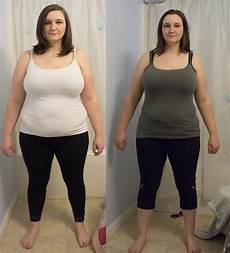 seeing results in month one with shaklee180 exercise