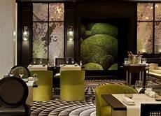 Interior Design Influencers Paris Top Interior Design Influencers Trendbook Trend