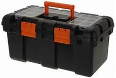 Werkzeugboxen Leer by Werkzeugkasten Leer Vergleich 2019