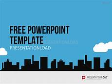 Fancy Powerpoint Templates Fancy Powerpoint Templates The Highest Quality