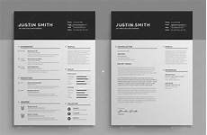Word Professional Templates Sharepoint Requirements Document Template Aktin