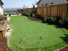 Backyard Designs With Artificial Turf Artificial Turf Paradise Valley Arizona Design Ideas