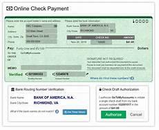 Payment Check Online Billing Gotomyaccounts