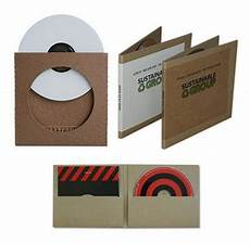 Cd Case Design Design Context Unusual Cd Cases Sleeves