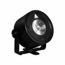 Showline Lighting Licht Dry Hire Und Mietprodukte Und Artikel Auf Dry Hire Com