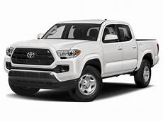 2018 toyota tacoma sr access cab 6 bed i4 4x2 at ratings