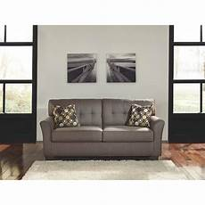 best sleeper sofa in 2018 which should i buy