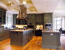 kitchen island is your cottage kitchen ready for a breakfast crowd my 2